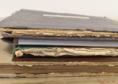 Badanie ksiąg wieczystych - Wieliczka