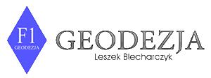 Geodeta Kraków, Wieliczka, Skawina